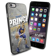 Golden State Warriors (Stephen Curry) NBA Silicone Skin Case Rubber Iphone6 Case Cover WorldPhoneCase http://www.amazon.com/dp/B00XEPKB66/ref=cm_sw_r_pi_dp_c90wvb187AVQJ