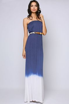 Skylar Watercolor Maxi Dress, love maxis