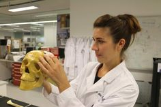 Robotronica: 3D printing replacement parts for human bodies seen in hospitals of the future, abc.net.au