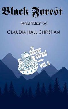 Denver Cereal Volume 5