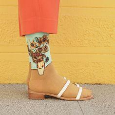 Kate-Brien-Art-Socks3