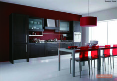https://renomania.com/designs/photos/luxury-living-room