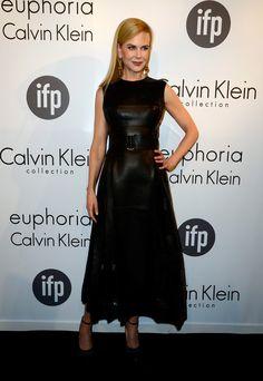 189 Best Nicole Kidman Images Nicole Kidman Red Carpets