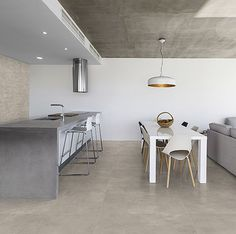 Mandarin Stone are one of the largest suppliers of natural stone, marble, limestone flooring & porcelain tiles. Grey Flooring, Ceramic Floor, Mandarin Stone, Home Decor, Ceramic Floor Tile, Flooring, Polished Marble Tiles, Porcelain Flooring, Stone Tile Flooring