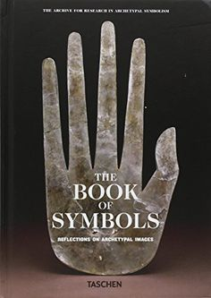 The Book Of Symbols: Reflections On Archetypal Images, http://www.amazon.com/dp/3836514486/ref=cm_sw_r_pi_awdm_x_ZXufybXYR1XQ0