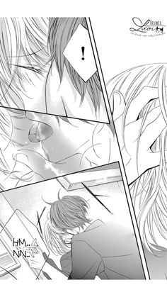 Sawaru no Kinshi!! Ore no Mono 28
