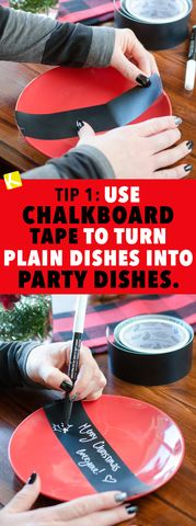 17 Brilliant Christmas Hacks You'll Need for the Holidays