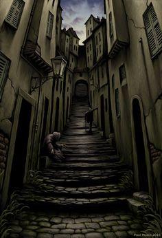 http://pmoodie.deviantart.com/art/Rue-D-Auseil-564561646