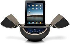 Google Image Result for http://1.bp.blogspot.com/_Qv8wb7pq08Q/TQphw6BZo8I/AAAAAAAAAgo/2v4PY4WJ490/s1600/iPad_Speakers.jpg