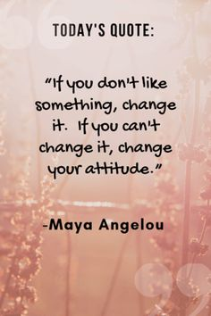We hope when visiting this Inspirational Quotes page, it will be a place to find motivation, inspiration and happiness when needed! Maya Angelou Inspirational Quotes, Motivational Movie Quotes, Maya Angelou Love Quotes, Today Quotes, New Quotes, Life Quotes, Maya Quotes, Relationship Quotes, Relationships