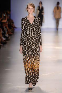 Coleção // GIG Couture, SPFW, Inverno 2015 RTW // Foto 24 // Desfiles // FFW