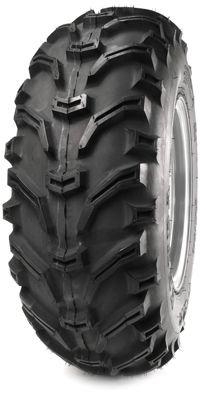 Kenda Bearclaw K299 ATV Tire Motorcycle Tires, Bicycle Tires, Best Atv, Tire Tread, Terrain Vehicle, All Terrain Tyres, Bear Claws, Bike Accessories