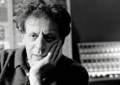 Vocal Lessons, Philip Glass, David Bowie, I Love Him, The Man, Einstein, Album, People, Composers