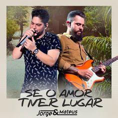 Download: Marília Mendonça - SertanejoDownload (2016)
