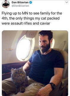 0bbe307737eef r aww - Dan Bilzerian has a good taste in pussys
