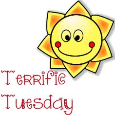 Shop 'Til You Drop!: THRIFTY TUESDAY FREEBIES~YOU'RE WELCOME!
