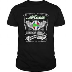 Moca Dominican Republic T Shirts, Hoodies. Get it now ==► https://www.sunfrog.com/LifeStyle/Moca-Dominican-Republic-Black-Guys.html?41382