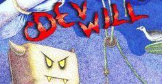 Paulo Andrés retro-like platform game Devwill has landed on Steam greenlight