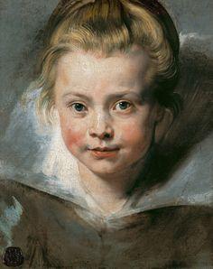 El Prado y el Boijmans Van Beuningen presentan 'Rubens. Pintor de bocetos', que profundiza en la faceta menos explorada del pintor flamenco.El boceto es el primer paso del proceso creativo de un …