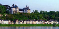 Loiren laakso hurmaa linnoillaan http://www.rantapallo.fi/kulttuuri-nahtavyydet/loiren-laakson-upeat-linnat/