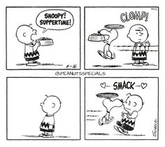 First Appearance: March 1960 -- Whirly Dog Peanuts Cartoon, Peanuts Snoopy, Peanuts Comics, Snoopy Love, Snoopy And Woodstock, Snoopy Comics, Funny Comics, Funny Comic Strips, Snoopy Quotes