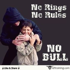 This is why I hate alot of traditional martial arts -- Too many restrictions that block out realistic practicality. Krav Maga Kids, Learn Krav Maga, Israeli Self Defense, Israeli Krav Maga, Kids Mma, Hand To Hand Combat, Street Smart, Confidence Building, Mixed Martial Arts