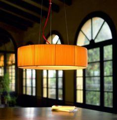 wofür steht cp bei lampen