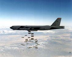 B-52_15b.jpg (1011×800)