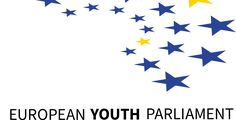 The European Youth Parliament (EYP) Switzerland is a non-governmental, politically neutral organizat Neutral, Switzerland, Youth, School, European Parliament, Poland, Europe, Organization, Volunteers