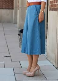 Image result for culottes muslimah