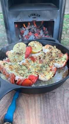 Lobster Dishes, Lobster Recipes, Seafood Dishes, Authentic Mexican Recipes, Mexican Food Recipes, Shellfish Recipes, Seafood Recipes, Cooking Recipes, Starbucks Recipes