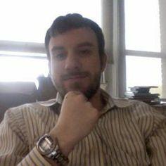 Shane P Hallam, Draft Analyst - May 14, 2014 show