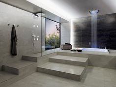 master bathroom decor, master bathroom decor tips, bathroom ideas, simple tips t.