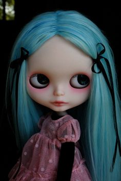 Sweet Iris by Zaloa27~ Home and catching up!, via Flickr