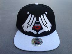 50 Best DOPE Snapbacks Hats   Men s in Brands images  9ddcee84632