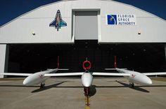 GlobalFlyer , L/D 37 , Vmax 476 km/h (257 kt)