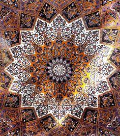 TWIN indian cotton star mandala tapestry hippie by rangRaizzi