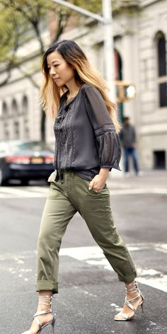 Our straight-fit chinos are fashioned from lightweight have a perfectly broken-in feel, making them the most comfortable pair of pants you can wear anywhere the day may take you   Banana Republic