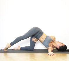 What Is The Difference Between Ashtanga And Vinyasa. Balance Your Yoga Training Intentions Making Use Of These Tips. Yoga Pilates, Yoga Moves, Yoga Exercises, Fitness Workouts, Yoga Fitness, Fitness Diet, Pranayama, Diy Yoga Mat, Mudras