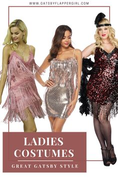 Roaring 20s Party or Formal Event coming up? Don't worry we have you covered. Check out all our stunning Great Gatsby Party dresses guaranteed to turn heads. Great Gatsby Outfits, Great Gatsby Party Dress, 20s Party, Gatsby Dress Plus Size, Plus Size Dresses, Short Dresses, Roaring 20s, Sexy Shorts, Don't Worry