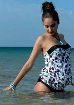 WIN your choice of maternity swimwear!! http://babyology.com.au/maternity/prizeapalooza-day-11-aqua-maternity-swimwear.html