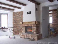 Blog MojaBudowa.pl Dom EOS buduje domeos - internetowy dziennik budowy, katalog firm budowlanych