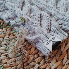 Носки из нежнейшей пряжи альппака-кашемир-микрофибра дымчатого цвета, мои любимые #vscocam