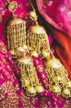 Delhi NCR weddings | Kamal & Harpreet wedding story | WedMeGood