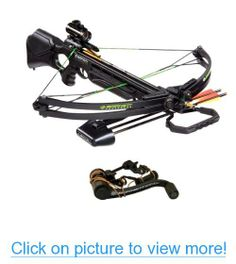 203 Best Crossbows images in 2013 | Crossbow, Hunting