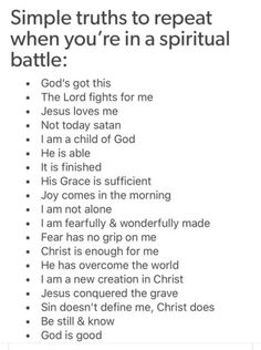 Looking for for inspiration for bible quotes?Check this out for very best bible quotes inspiration. These positive sayings will make you positive. Prayer Quotes, Bible Verses Quotes, Bible Scriptures, Faith Quotes, Spiritual Quotes, Spiritual Encouragement, Power Of Prayer Verses, Spiritual Warfare Scripture, Best Bible Quotes