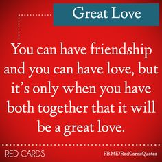 Fortunate enough to say we have both!