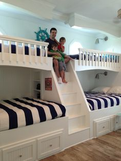 """Exceptional """"bunk bed ideas for girls"""" detail is readily available on our web pa. - Exceptional """"bunk bed ideas for girls"""" detail is readily available on our web pages. Read more -"""