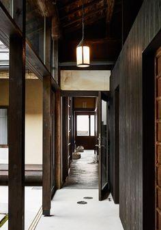 maoyashi-machiya-kyoto-house-uoya-shigenori-japan-architecture-residential_dezeen_2364_col_18