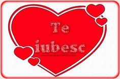 Emoticon, Valentines Day, Love You, Bahia, Smiley, Valentine's Day Diy, Te Amo, Je T'aime, I Love You